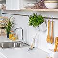 Instagram - Küche