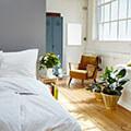 Instagram - Schlafzimmer