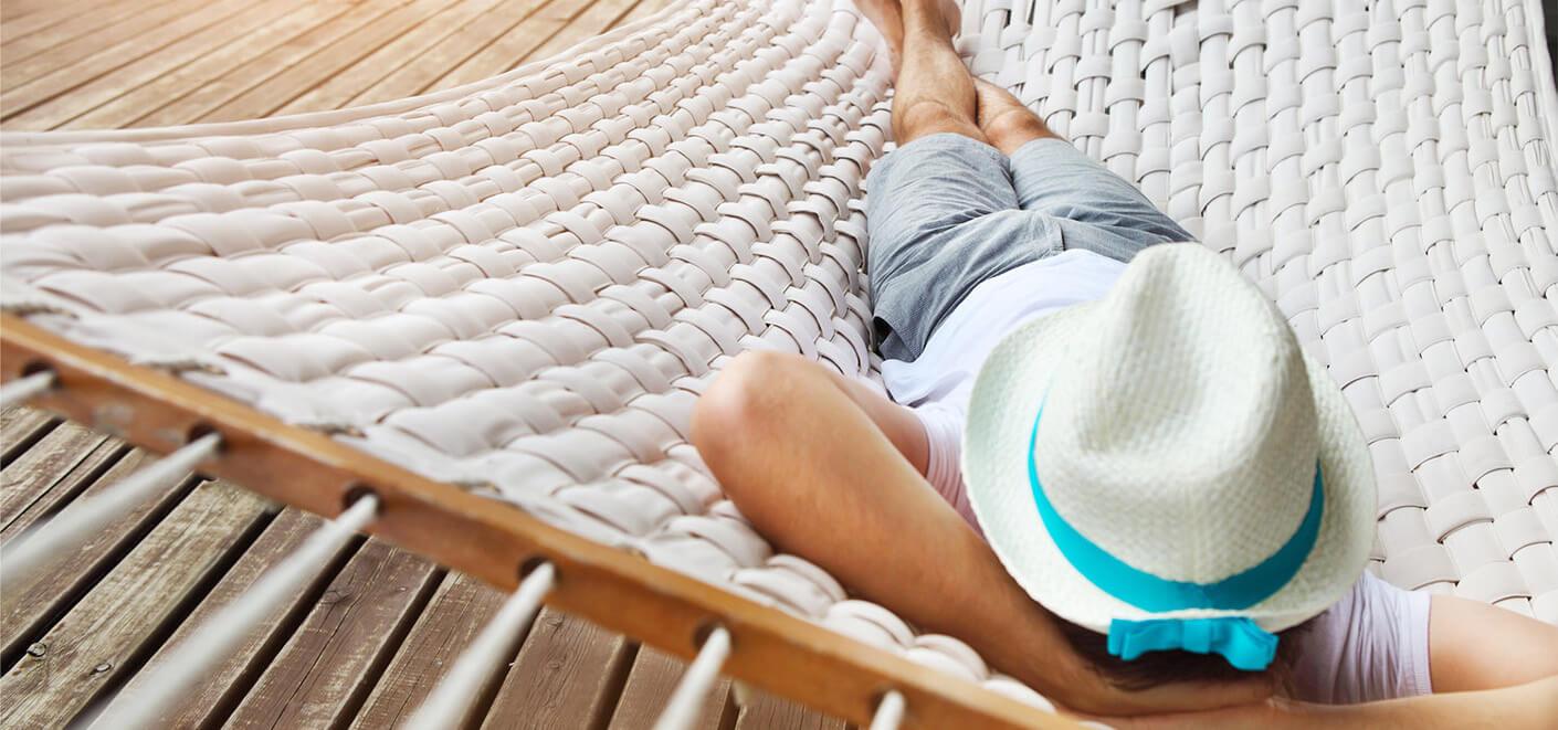 Relax-Produkte als ideales Geschenk für dich und deine Lieben!  Relax-Produkte ...