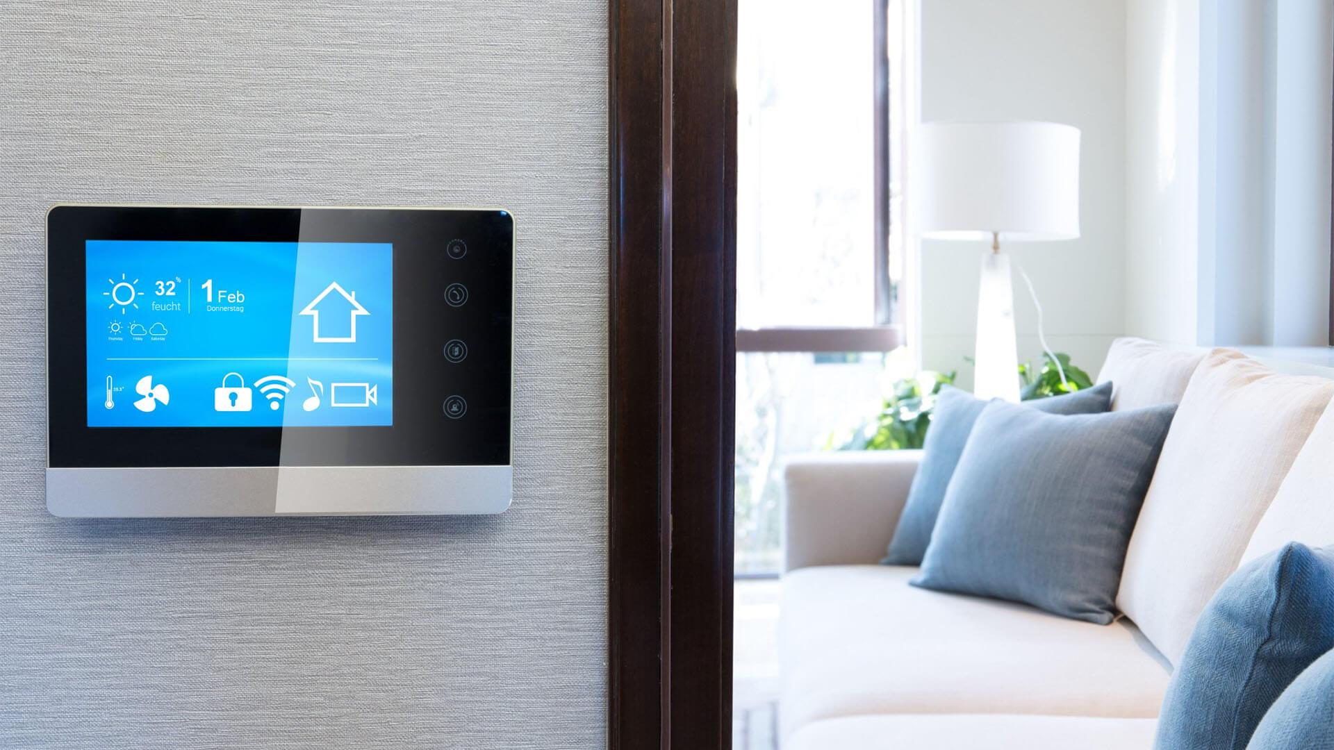 Luftfeuchtigkeit im Schlafzimmer – Tipps für einen gesunden Schlaf!
