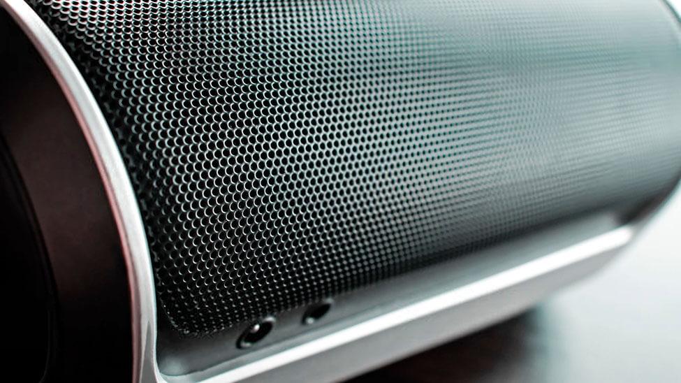 Soundbar Bluetooth Lautsprecher