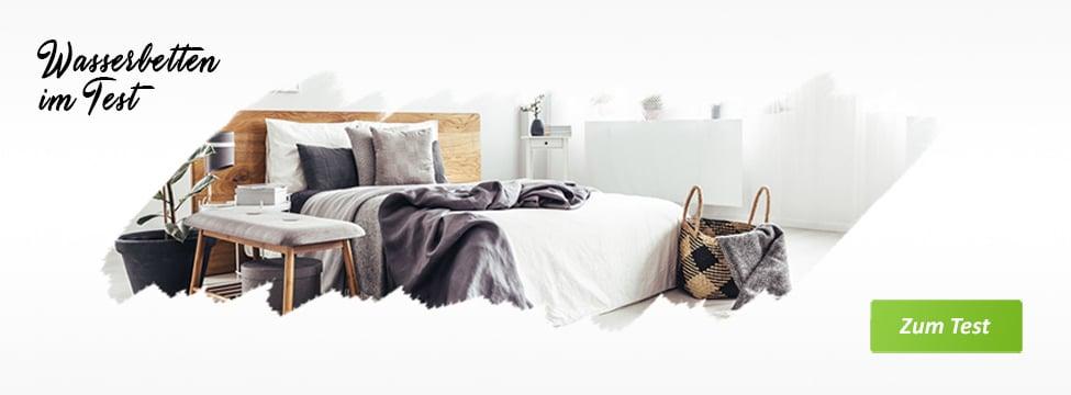 Schlafzimmer gemütlich gestalten - Erschaffe deine Wohlfühl ...