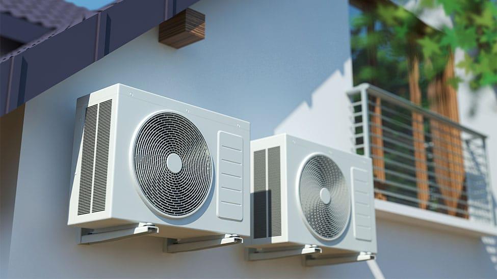Klimagerät Für Zuhause