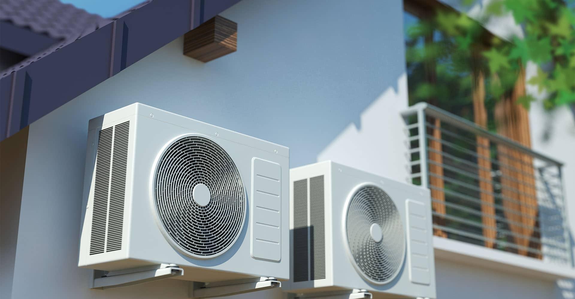 Klimaanlage Für Zuhause Test