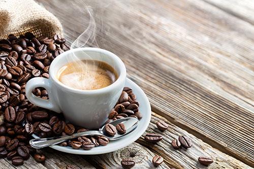 Kaffee richtig zubereiten Youtube Video